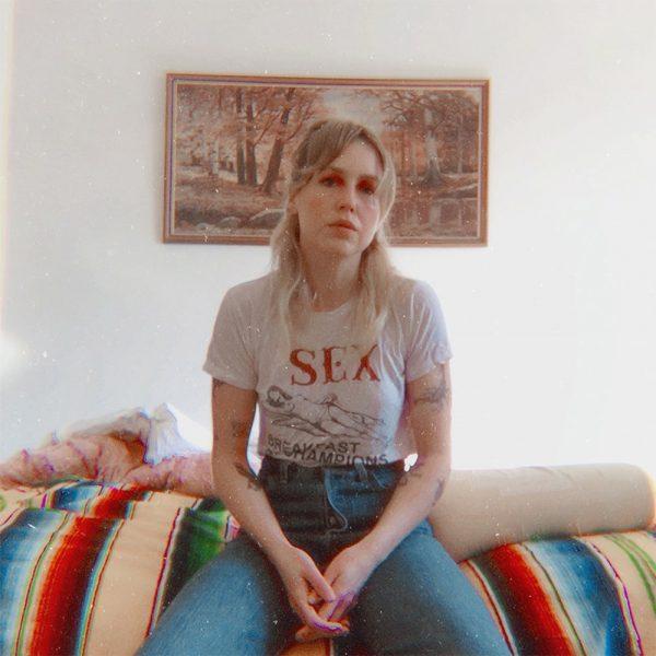 Freya Hollick profile photo