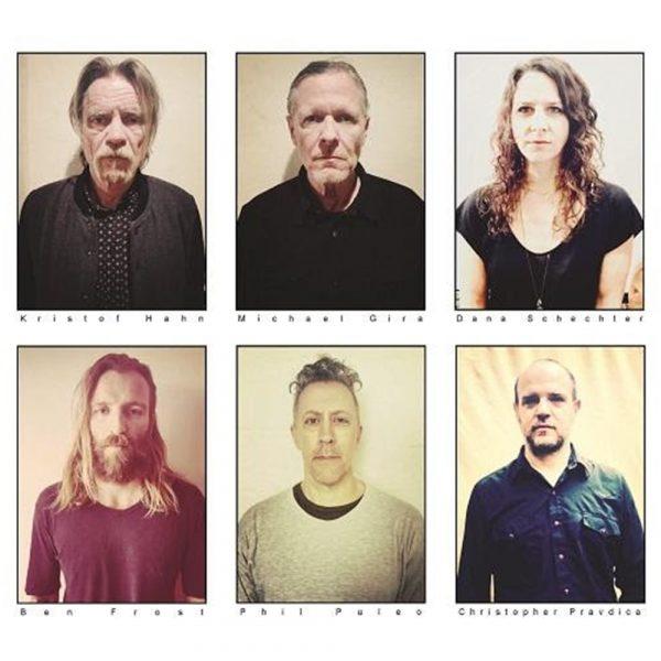 Swans band profile image